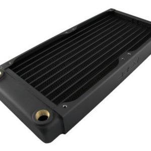 Xspc Ex240 High Performance Radiator