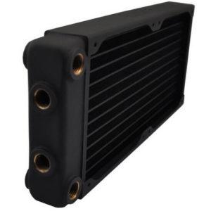 Xspc Ex240 Multiport High Performance Radiator