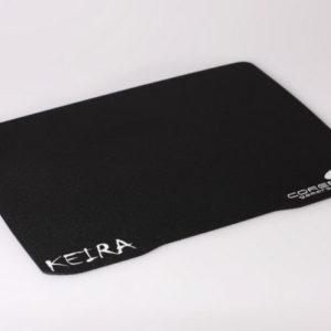Corepad Keira Large Size - Hybrid Gaming Mouse Pad