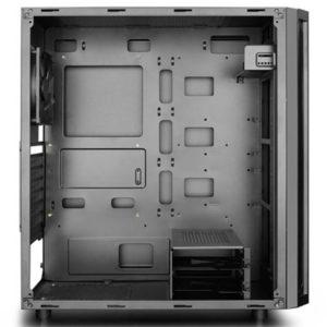 Deepcool D-Shield V2