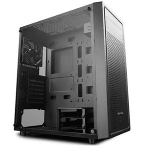 Deepcool E-SHIELD Perfect Ventilation