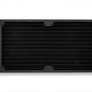 EK-CoolStream PE 240 (Dual) - Radiator