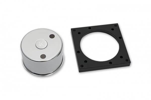 EK-D5 Cover Kit (Nickel) Acetal - Pump Accessory