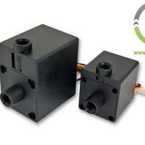 EK DCP 4.0 - 800l/H Pumb