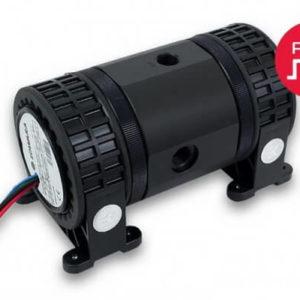 EK-XTOP Revo Dual D5 PWM Serial - Pump