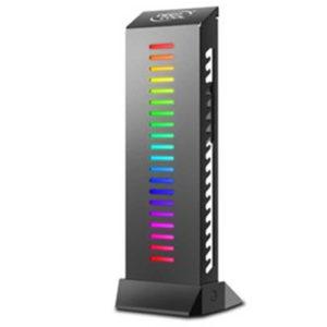 Giá Đỡ Card Deepcool GH-01 A-RGB