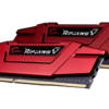 Gskill Ripjaws V 32GB (2x16GB) Bus 3000MHz Cas16 - DDR4
