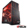 In-Win 101 PBA Limited Edition - Full Side Tempered Glass Mid-Tower Case