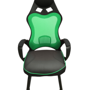 Infinity G10 Green - Gaming/Office Chair