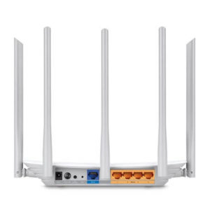 TP-Link Archer C60 Wireless Router