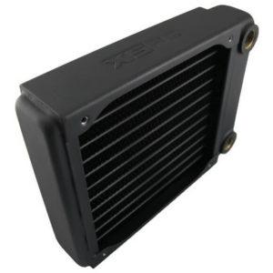 XSPC EX120 High Performance Radiator