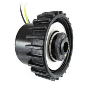 XSPC Laing D5 Vario Speed Without Front Cover - WaterPump