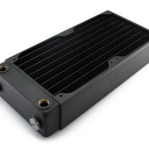 XSPC RX240 V3 - Extreme Performance Radiator
