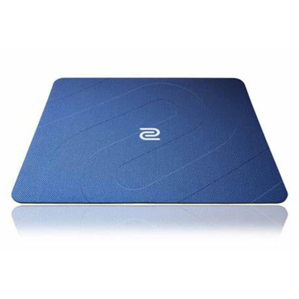 Zowie P-SR - Pro Gaming Mousepad
