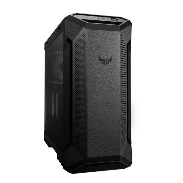 Asus Tuf Gaming Gt501vc Mid Tower Gaming Case 02