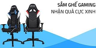Banner Gamingchair