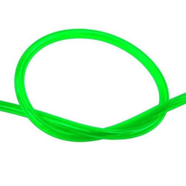 EK MasterKleer 13/10 UV- Green Tube