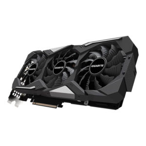 Gigabyte Geforce® Gtx 1660 Super™ Gaming Oc 6g H3