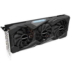 Gigabyte Geforce® Gtx 1660 Super™ Gaming Oc 6g H6