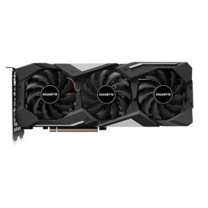 Gigabyte Geforce® Gtx 1660 Super™ Gaming Oc 6g H7