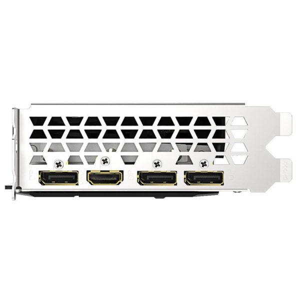 Gigabyte Geforce® Gtx 1660 Super™ Gaming Oc 6g H9
