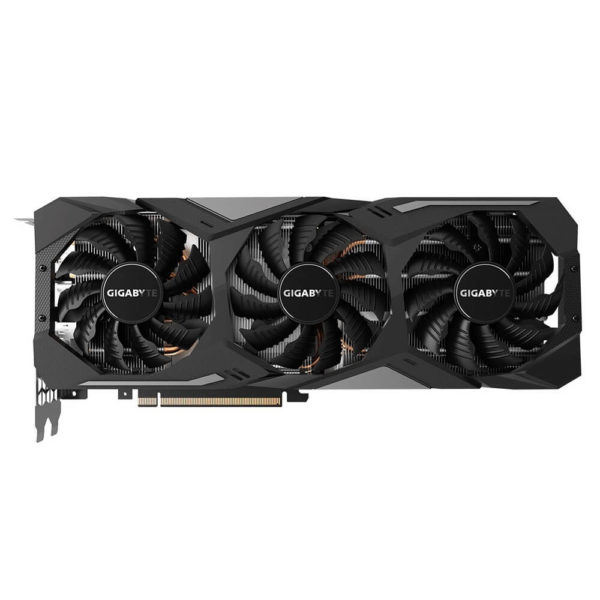 Gigabyte Geforce Rtx 2080 Ti 11gb Windforce H3