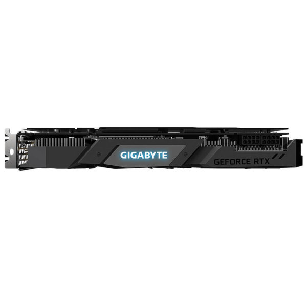 Gigabyte Geforce Rtx 2080 Ti 11gb Windforce H7