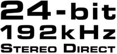 Fea4 Stereo Direct