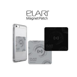 Elari MAGNET PATCH