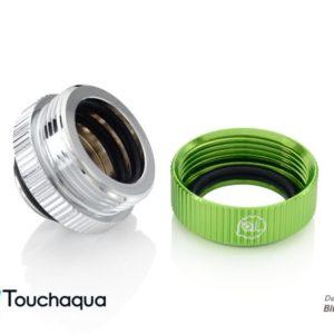 Touchaqua Dual O-Ring G1/4