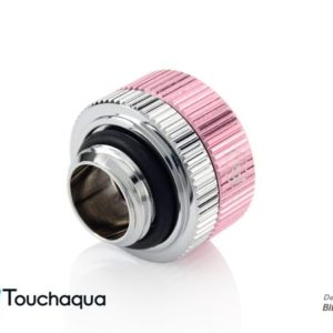 Touchaqua Dual O-Ring G1/4