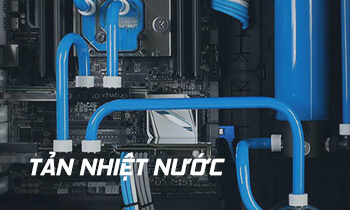 Watercooling Spotlight