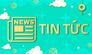 Banner Tintuc Tetholidays