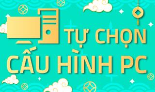 Banner Tu Chon Pc Tetholidays