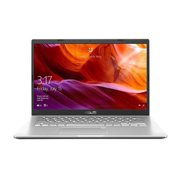 "Laptop ASUS 15 X509FJ-EJ153T (15"" FHD/i5-8265U/4GB/1TB HDD/MX230/Win10/1.8 kg)"