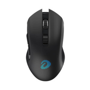 DareU EM905 PRO Wireless - Black