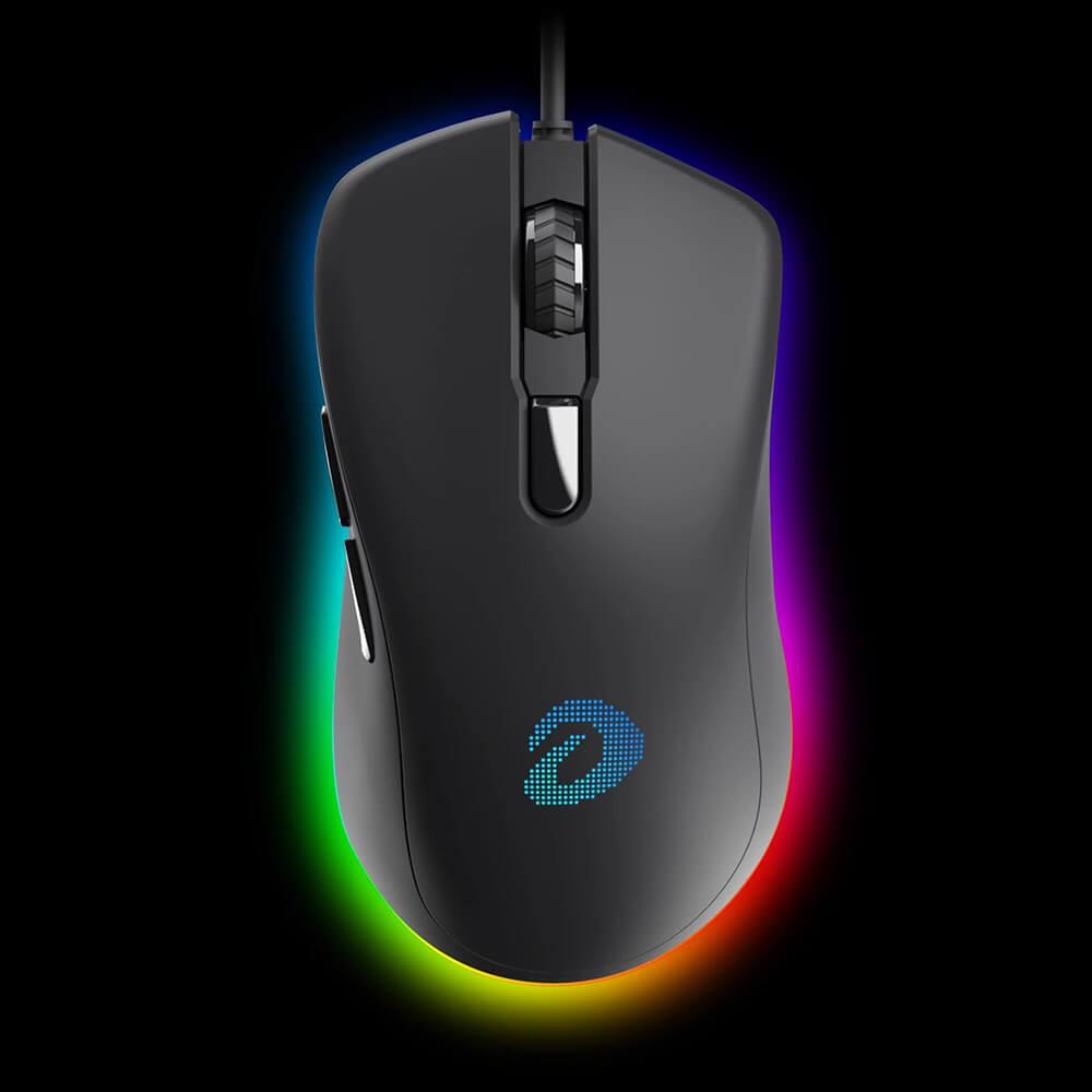 DAREU EM908 RGB
