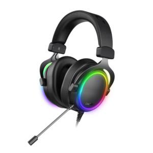 DareU EH925S RGB PRO Gaming Headset