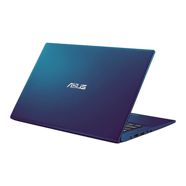 "Laptop Asus Vivobook 14 (A412FA-EK343T) (i5-8265U/8GB DDR4/SSD 512GB/14"" FHD)"