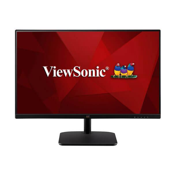 Viewsonic Va2432h 24″ Fhd Ips 60hz 01