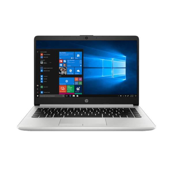 HP 348 G5 i3 7020U/4GB/256GB (7XJ58PA)