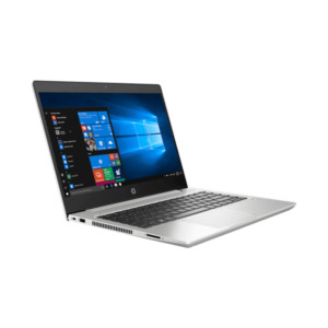 HP ProBook 440 G6 I3 8145U/4GB/128GB (5YM56PA)