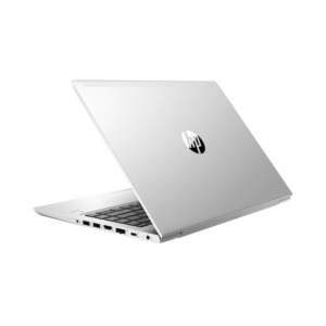 HP ProBook 440 G7 I5 10210U/4G/512GB (9MV53PA)