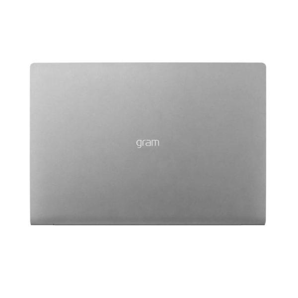 Lg Gram 17z990 V.ah75a5 2