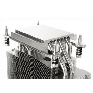 Noctua NH-U14S TR4-SP3 Cooler