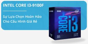 Banner Intel