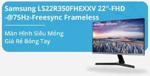 Banner Samsung Ls22r350fhexxv