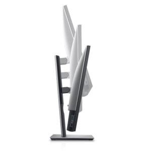 Dell Ultrasharp U2720q 4k Ah Ips H5