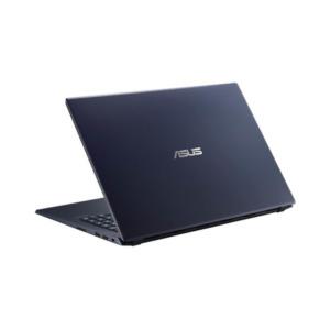 Laptop Asus F571GT-BQ266T (i7-9750H/ 8GB/ 512GB SSD/ 4GB RTX1650/ Win10/ 15.6 FHD/ Black Metal)