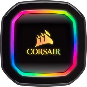 Corsair H100i RGB PRO XT 240mm